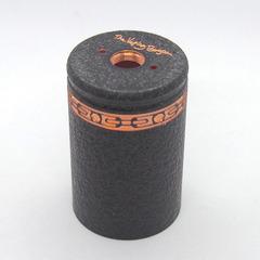 vandyvape-bonza-mech-kit-098