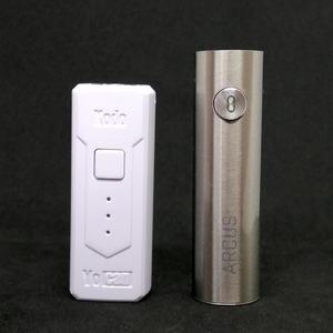 yocan-kodo-box-mod-00012