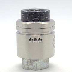 ehpro-lock-rda-026