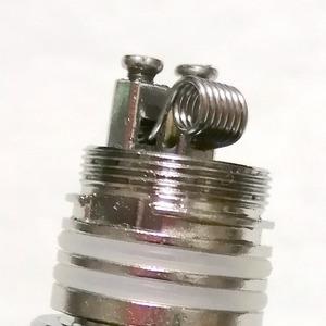 smoant-knight80-rba-033