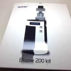 sense_blazer200_kit_7063