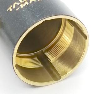 thc-tauren-max-mech-24