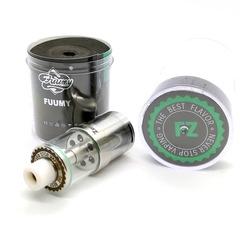 fuumy-fz-rta-09_022156