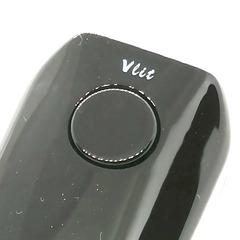 vzone-vowl-40w-kit-01_233522