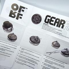 ofrf-gear-rta-006
