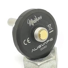 augvape-intake-rta_002051