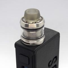 ofrf-gear-rta-055