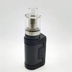 geekvape-aegis-salt-kit-013244