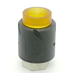 vandyvape-paradox-rda-17_223520