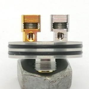 coppervape-hippo-rda-225112