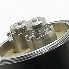 augvape-merlin-nano-rta-06_032440