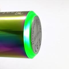 5gvape-kool-kit-18_151251