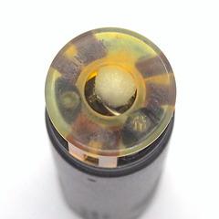 atomvapes-sandman-njord-kit-067