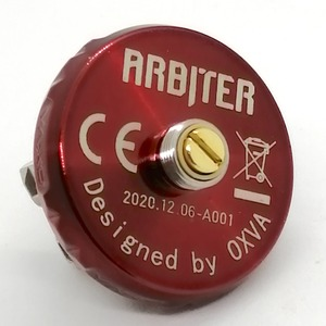 oxva-arbiter-rta-42