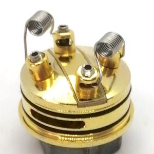 fuumy-mechanical-mod-kit-163457