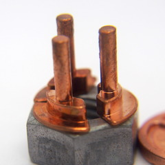 atomvapes-sandman-njord-kit-062