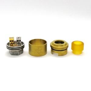 coppervape-hippo-rda-224709