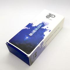 phatjuice-blueslush-12_170302