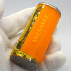 wismec-v80-057