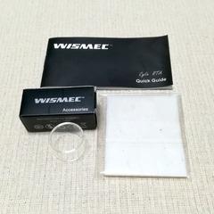 wismec-cylin-rta-035742