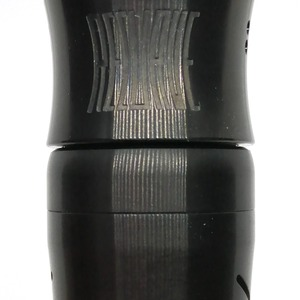 kizoku-kirin-mod-00030