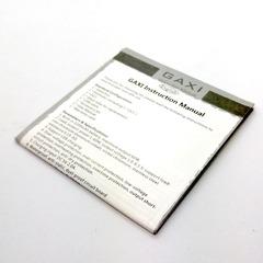ud-gaxi-kit-31_032535