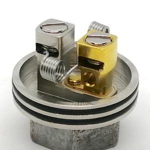 coppervape-hippo-rda-230935
