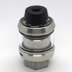 ofrf-gear-rta-020