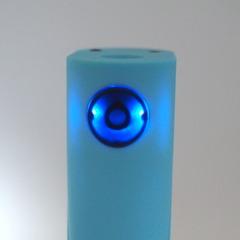 vapor-storm-eco-kit-061