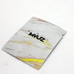 myvapors-myuz-hadar-rda-02_224346