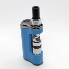 justfog-compact14-kit-000320