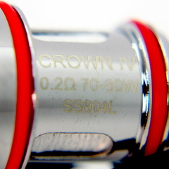 uwell-crown-4-tank-11