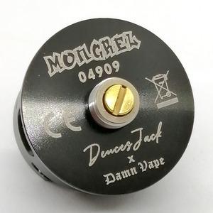 damnvape-mongrel-rda-52