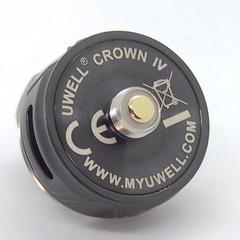 uwell-crown-4-tank-32