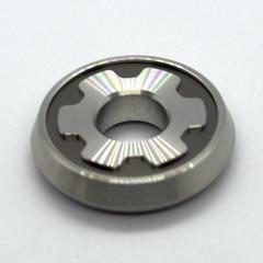 ofrf-gear-rta-022