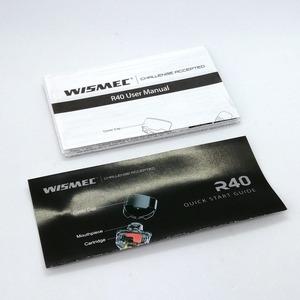wismec-r40-podmod-04