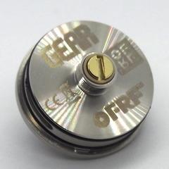 ofrf-gear-rta-033