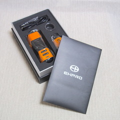 ehpro-fusion-kit-003