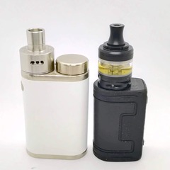 geekvape-aegis-salt-kit-230815