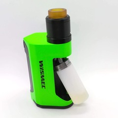 wismec-luxotic-df-kit_015758