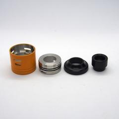 ehpro-fusion-kit-022