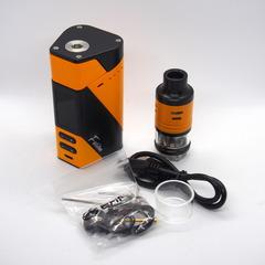 ehpro-fusion-kit-005