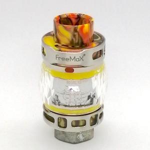 freemax-maxus-100w-kit-18