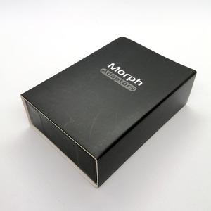 ehpro-morph-adaptors-134648
