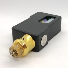 augvape-massmods-s2-mod-08_090429