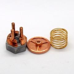 atomvapes-sandman-njord-kit-061