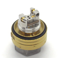 vapefly-galaxies-rta-29