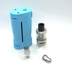 vapor-storm-eco-kit-036