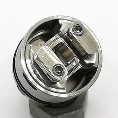 cthulhu-mjolnir-rda_232425
