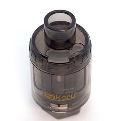 vapelog-aegis-og-kit-12